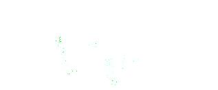 LogotipDjo