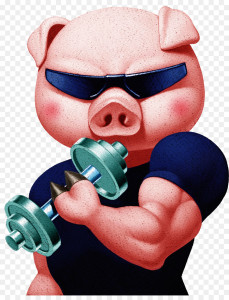 kisspng-pig-cartoon-clip-art-ugly-5ae918f64a4e18.4540240715252257183044