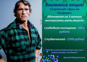 IMG_20210513_142609_667